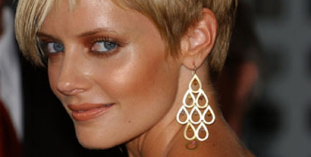 5 Short Formal Hairdos That Will Never Go Out of Style