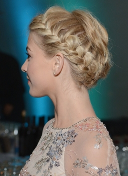 Fall Hairstyles 2014 Made Simple