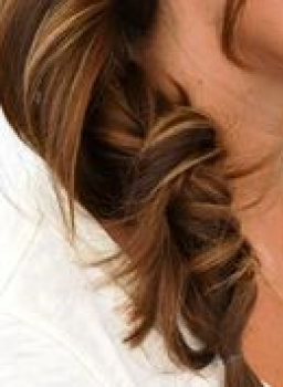 Move Over, Fishtail – Meet the Lobster Tail Braid!